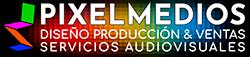 Pixel Medios SPA Agencia Multimedios